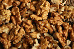 Las-propiedades-de-la-nuez-y-sus-efectos-sobre-el-cerebro-2