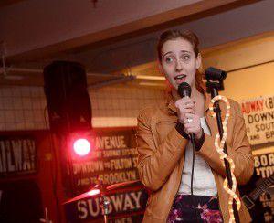 cantale al mundo-karaoke