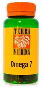 productos naturales para tus relaciones sexuales- omega7