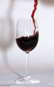 regula tu tension-copa de vino