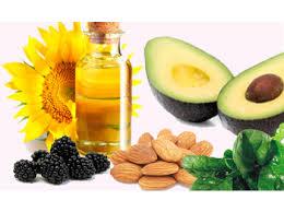 cinco razones para usar aceite de vitamina e-vitimono e