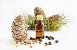tratamientos anticeluliticos-aceite de madera de cedro