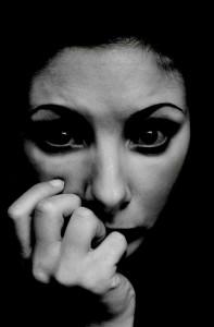 tratamientos para la ansiedad-chica
