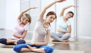 Previene y trata lesiones por esfuerzos repetidos-yoga