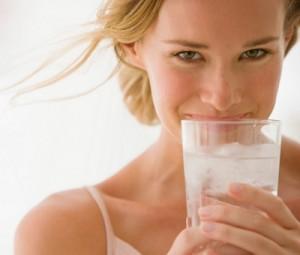 cloruro de magnesio - tomar