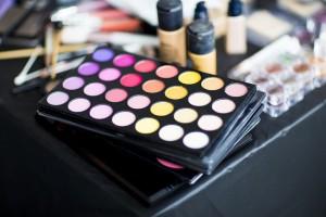 efectos de un maquillaje caducado