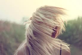 Malos habitos para nuestro pelo