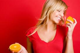5 nutrientes que te harán sentir mucho mejor - final