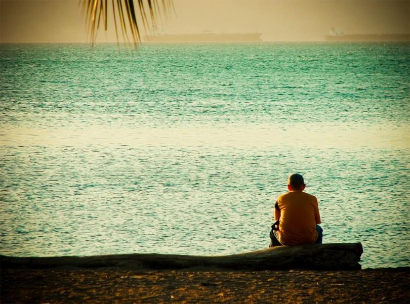 Aprende a encontrar la paz interior revista buena salud for Encontrar paz interior