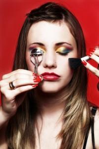 maquillaje organico para la piel-makeup