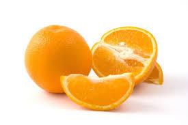beneficios de consumir naranjas