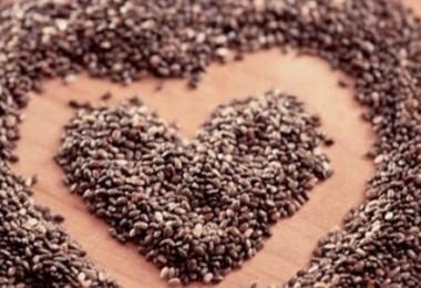 beneficios-semillas-de-chia-corazon