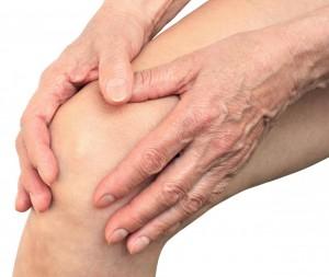 como-aliviar-el-reuma-rodilla