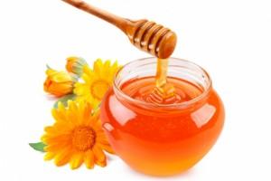 como-reforzar-las-defensas-miel