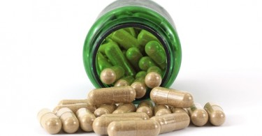 l-carnitina-efectos-secundarios-efectos