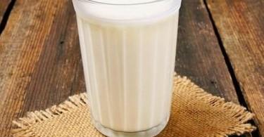 leche-de-alpiste-nutricion