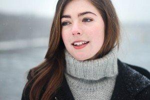 piel pelo invierno cuidado extra