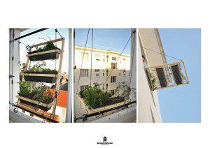 Comienza tu huerto urbano-jardin-vertical-urbano