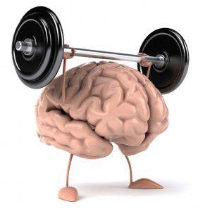 la importancia de la creatividad- ejercita tu cerebro