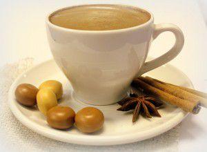 gestos para cuidar tu salud-cafe con canela