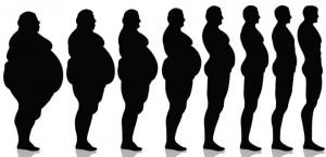 la motivacion  te hace empezar- proceso de gordo a en forma