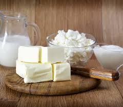 alternativas a la leche de vaca - lactosa