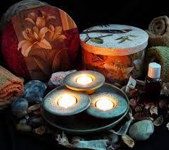 masaje como terapia - imagen final