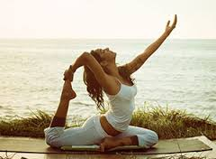 Mantenerse joven con el metodo pilates-pilates guay