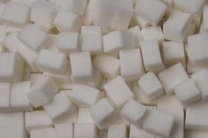 alimentos con un elevado indice de azucar