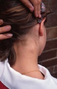 consejos para combatir el dolor de cervicales