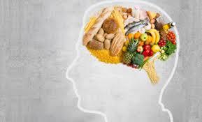 5 nutrientes que te harán sentir mucho mejor - intro