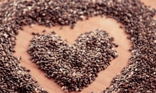 beneficios-semillas-de-chia-corazon