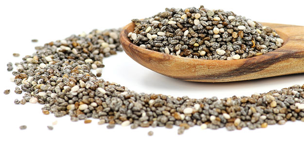 beneficios-semillas-de-chia-cuchara