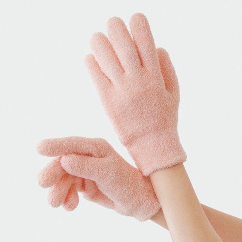 como-cuidar-las-manos-agrietadas-dormir