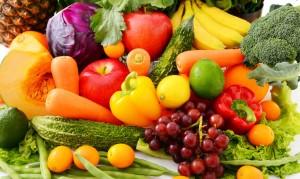frutas verduras claves anyo