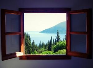 como-reforzar-las-defensas-ventana
