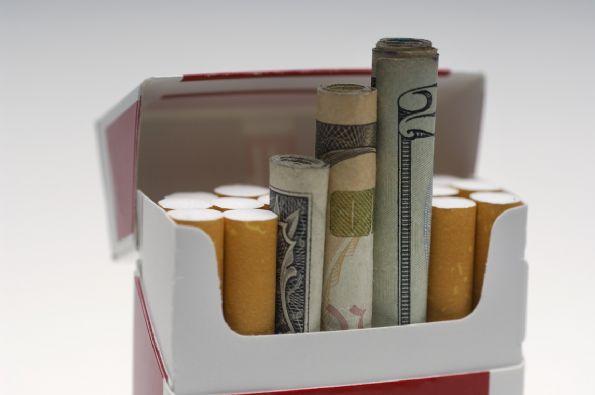 dejar-de-fumar-dinero