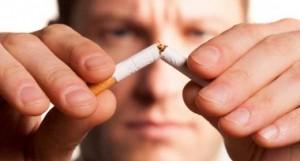 dejar-de-fumar-romper