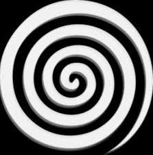 hipnosis espiral técnica