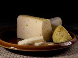 leche derivados problemas intolerancias graves