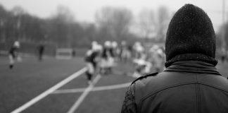 Deporte invierno grandes beneficios